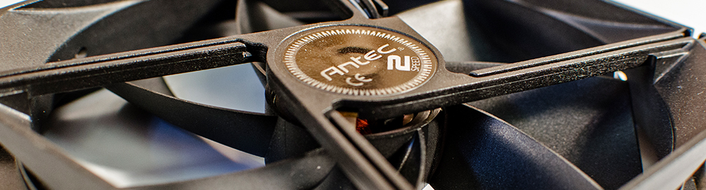 Keep your rig cool this summer with AMG custom cooling solutions